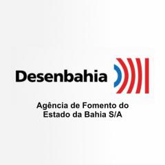 DESENBAHIA - Analista Administrador
