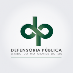 DPE-RS - Analista - Área Processual