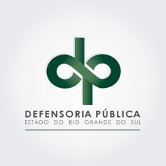 DPE-RS - Técnico - Área Administrativa
