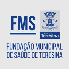 FMS-PI - Técnico em Enfermagem  ESF/PMAQ