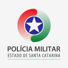 PM-SC - Curso de Formação de Oficiais