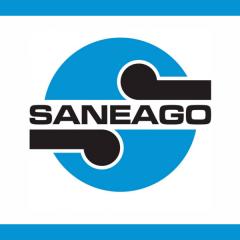 SANEAGO - Agente Administrativo