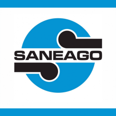 SANEAGO - Agente de Sistemas
