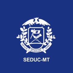 SEDUC-MT -Professor Biologia
