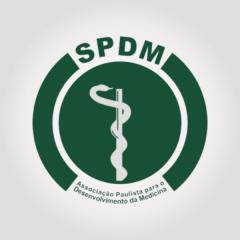 SPDM-RJ - Auxiliar Administrativo