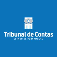 TCE-PE - Auditor de Contr. Externo – Área: Auditoria de Contas Públicas