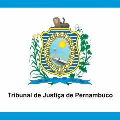 TJ-PE - Técnico Judiciário