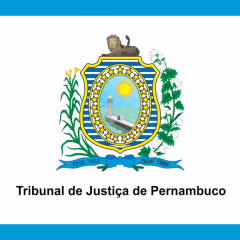 TJ-PE - Analista Judiciário