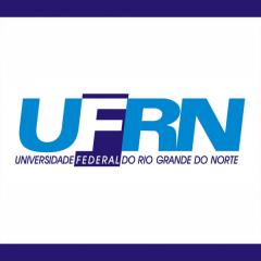UFRN - Auxiliar em Administração