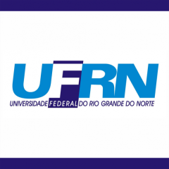 UFRN - Pedagogo