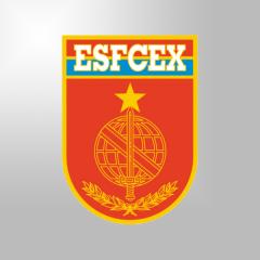 EsFCEx - Curso de Formação de Oficiais (CFO/QC) - Administração