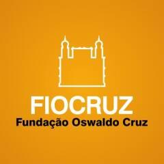 FIOCRUZ - Fundação Oswaldo Cruz