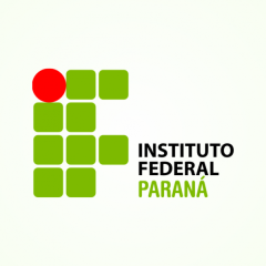IFPR - Instituto Federal do Paraná