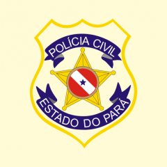 PC-PA - Polícia Civil do Estado do Pará