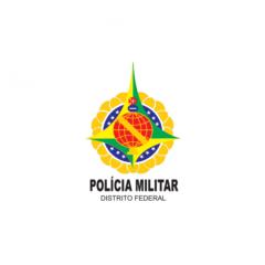 PM-DF - Polícia Militar do Distrito Federal