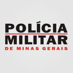 PM-MG - Polícia Militar de Minas Gerais