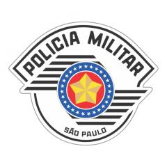 PM-SP - Polícia Militar do Estado de São Paulo