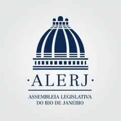 ALERJ - Assembléia Legislativa do Estado do Rio de Janeiro