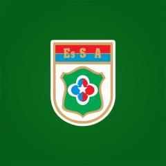 EsSa - Escola de Sargentos das Armas