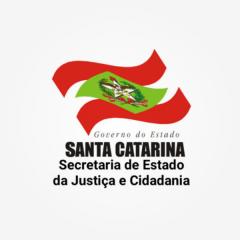 SJC-SC - Prefeitura Municipal de São José dos Campos - Santa Catarina