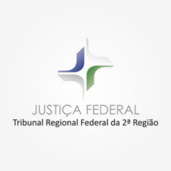 TRF-RJ-ES - Tribunal Regional Federal da 2ª Região